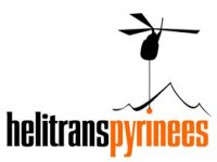 Helitrans Pyrinees