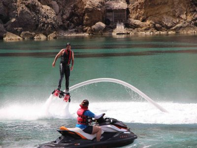 Rockid Ibiza Flyboard