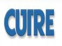 Cutre