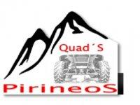 Quads Pirineos Quads