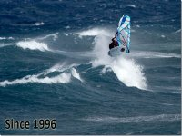 Cutre Windsurf Center