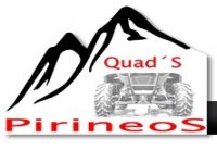 Quads Pirineos