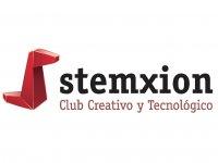 Stemxion Team Building