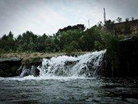 cascadas rio