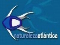 Naturaleza Atlantica Team Building