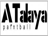 Paintball Atalaya Team Building