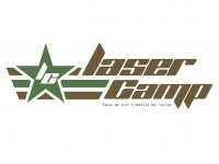 LaserCamp Valles