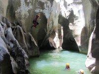 sursidestory-experience-el-ravine-cathedral-buitreras-228.jpg