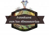 Aventura con los Dinosaurios