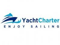 Yachtcharters Rentals Despedidas de Soltero