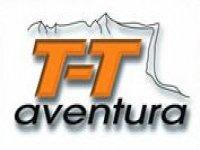 TT Aventura Espeleología