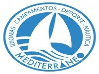 Campamentos Mediterráneo Campus de Fútbol