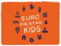 Eurofiestas Kids Capeas