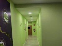 Room escape room in Salamanca