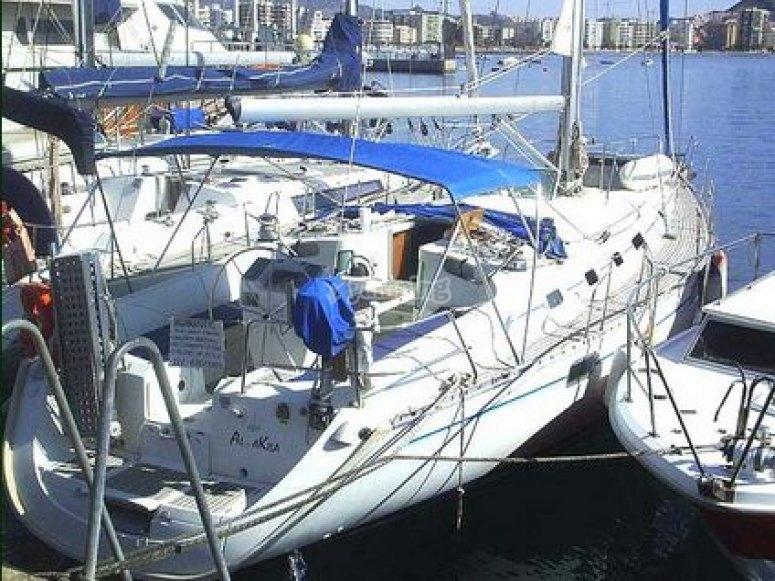 Aguinautic vessel