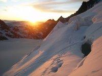rutas alpinismo