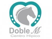 Centro Hípico Doble M