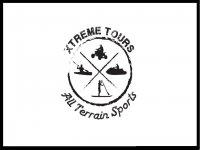 Xtreme Tours Quads