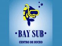 Baysub Centro de Buceo