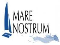 Mare Nostrum Excursions