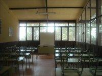 其中一间教室
