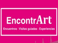 EncontrArt