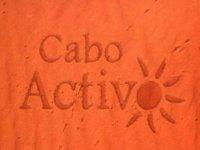 CaboActivo BTT