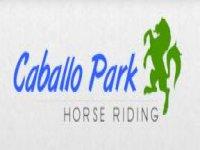 Caballo Park