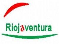 Riojaventura Tirolina