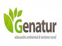 Genatur