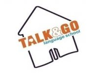 Talk&go Campamentos de Inglés