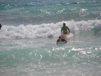 Surf Riders Fuerteventura Surf
