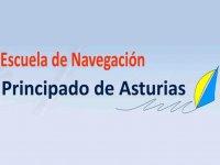 Escuela de Navegación Principado de Asturias Paseos en Barco