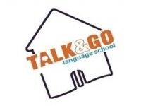 Talk&go
