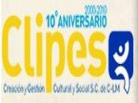 Clipes Barranquismo