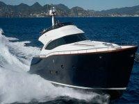 Austin Parker, design in mare