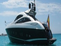 Barche di 15 metri