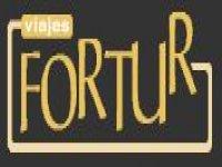 Viajes Fortur