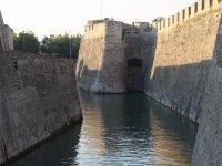 murallas reales