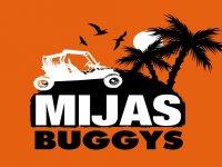 Mijas Buggys
