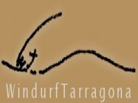Windsurf Tarragona Kayaks
