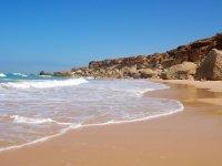 descubre nuestras playas