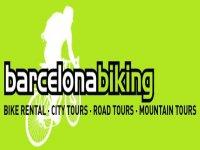 BarcelonaBiking