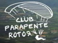 Club Parapente Rotor