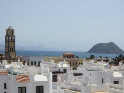 Surf Riders Fuerteventura Campamento de Surf