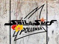 Sail & Surf Pollensa