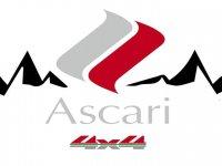 Offroad Ascari 4x4 Rutes