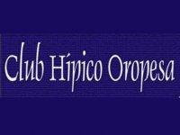 Hipica Oropesa