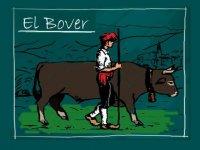 El Bover