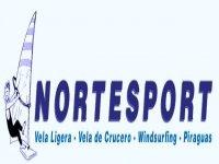 Nortesport Paddle Surf